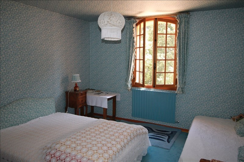 Deluxe sale house / villa Lambesc 995000€ - Picture 6