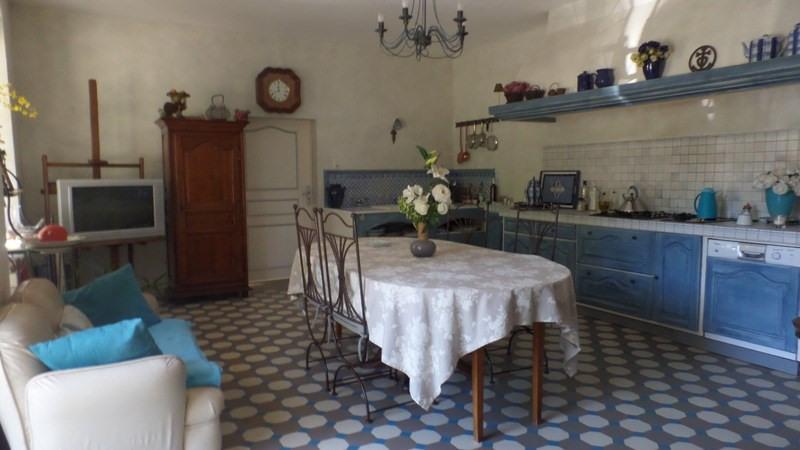Vente de prestige maison / villa Montélimar 785000€ - Photo 19