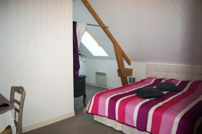 Sale apartment Merlimont 243000€ - Picture 8
