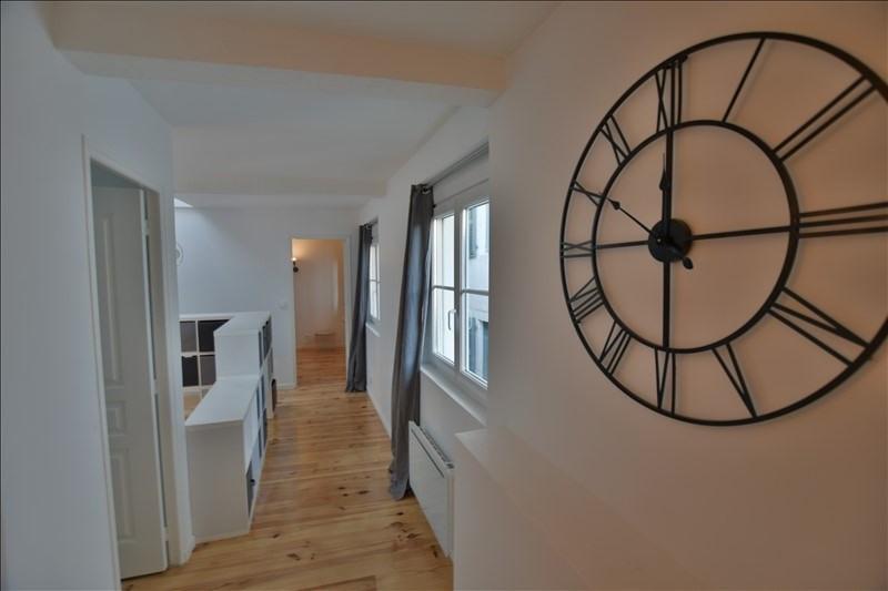 Venta  casa Pau 110500€ - Fotografía 3