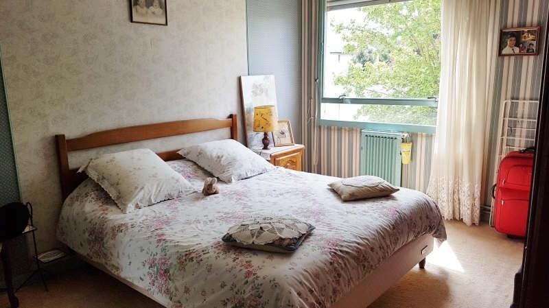 Vente appartement Sartrouville 182000€ - Photo 3