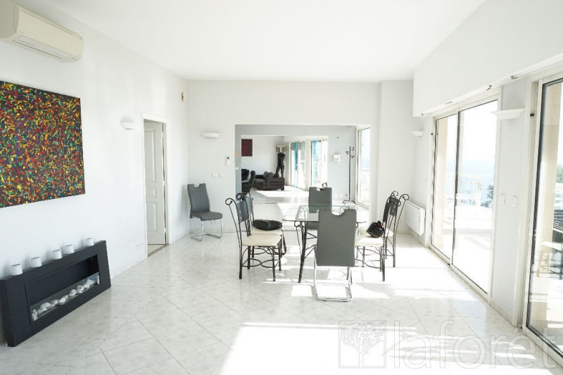 Vente maison / villa Roquebrune cap martin 3700000€ - Photo 5