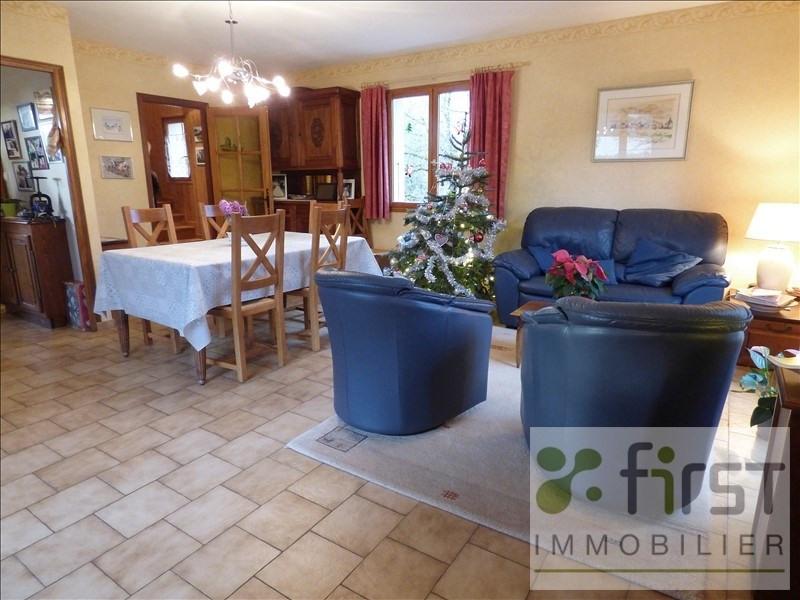 Venta  casa Montcel 339000€ - Fotografía 3