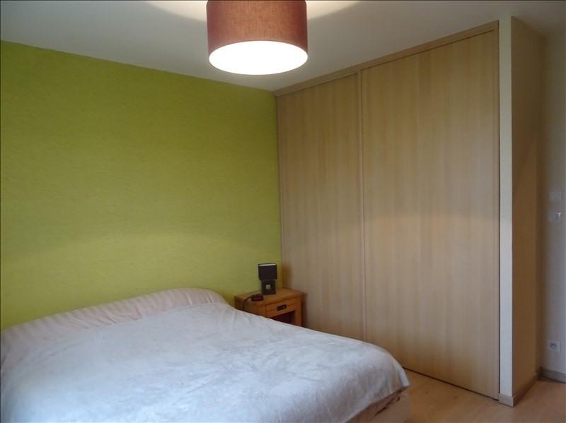 Sale house / villa Grange l eveque 222000€ - Picture 8