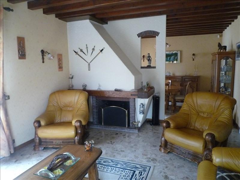 Venta  casa Vienne 395000€ - Fotografía 3