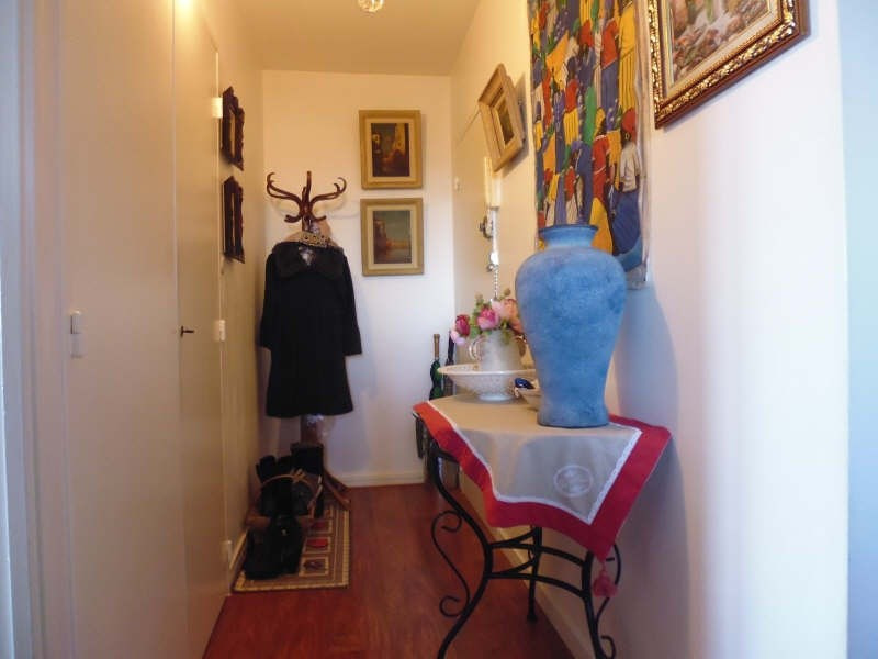 Vente appartement Poitiers 79 000€ - Photo 5