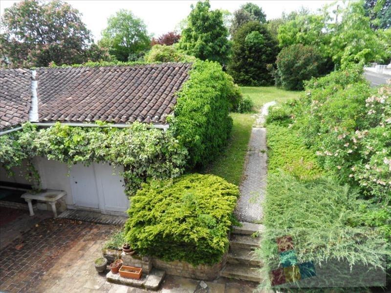 Sale house / villa Cognac 224700€ - Picture 1