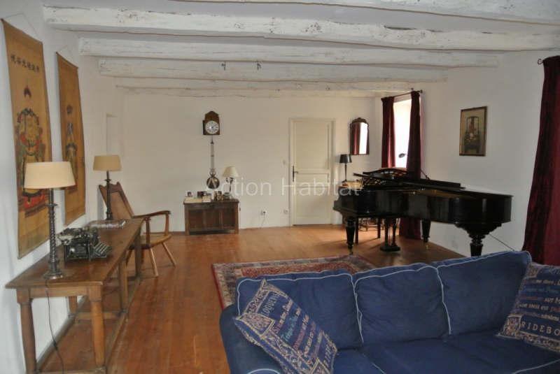 Vente maison / villa Varen 345000€ - Photo 5