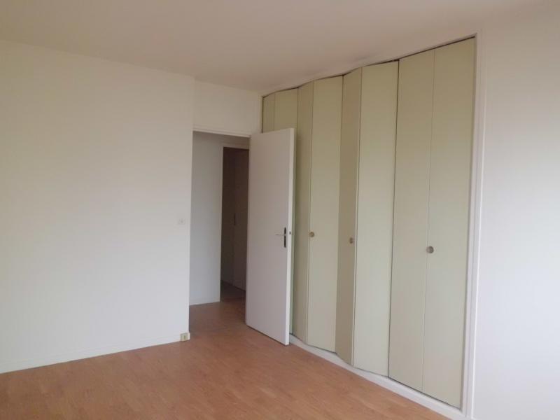 Vente appartement Chelles 159000€ - Photo 3