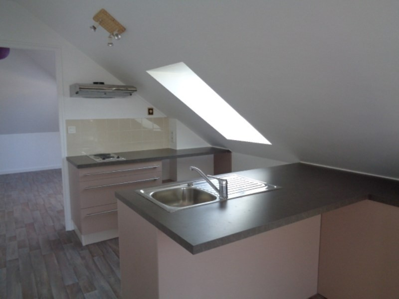 Location appartement Sainte luce sur loire 494€ CC - Photo 4