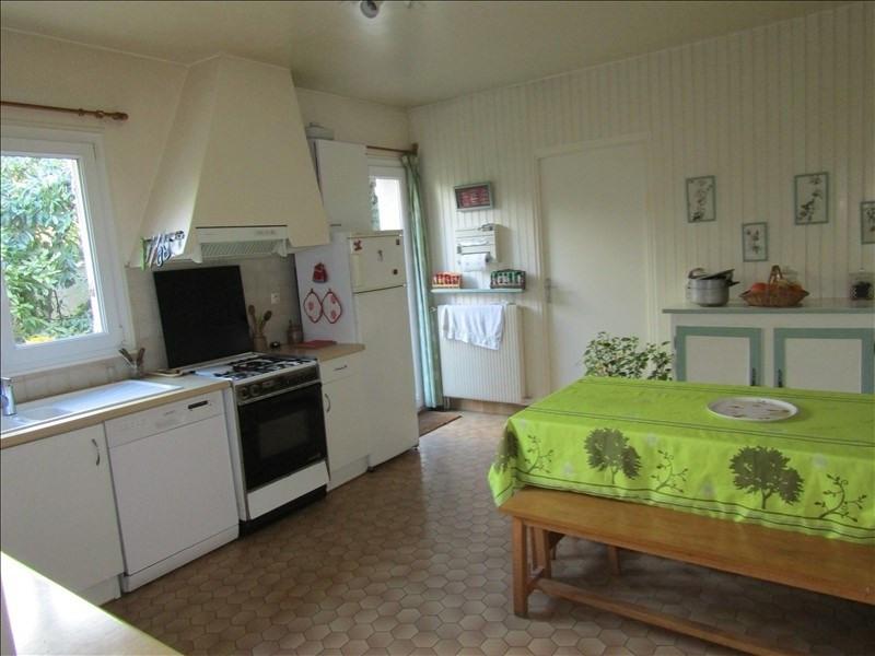 Vente de prestige maison / villa Maisons-laffitte 1250000€ - Photo 7