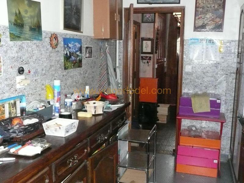 Life annuity house / villa Villepinte 120000€ - Picture 6