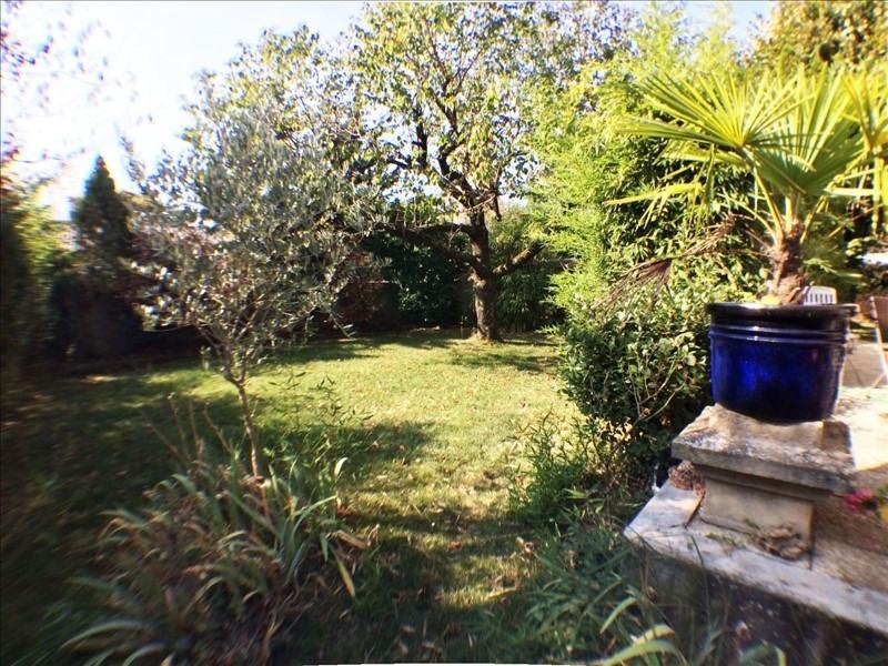 Deluxe sale house / villa Gaillard 1060000€ - Picture 8