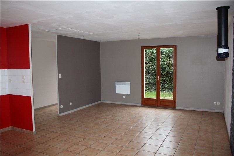 Location maison / villa Maintenon 750€ CC - Photo 4