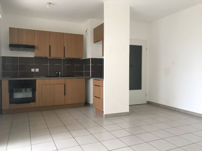 Affitto appartamento Montlhery 895€ CC - Fotografia 5