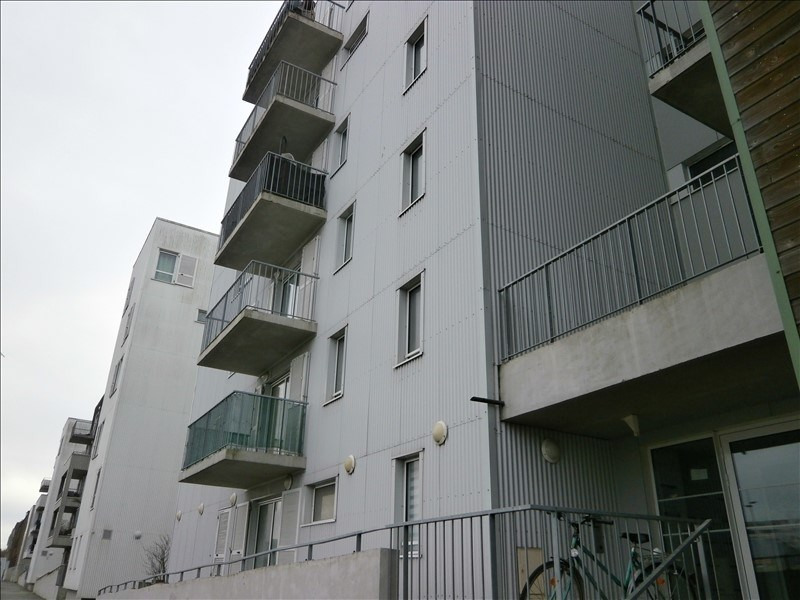 Sale apartment St nazaire 177 000€ - Picture 7