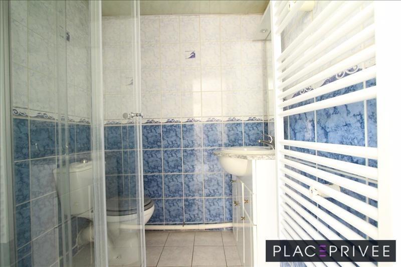 Venta  apartamento Nancy 79000€ - Fotografía 4