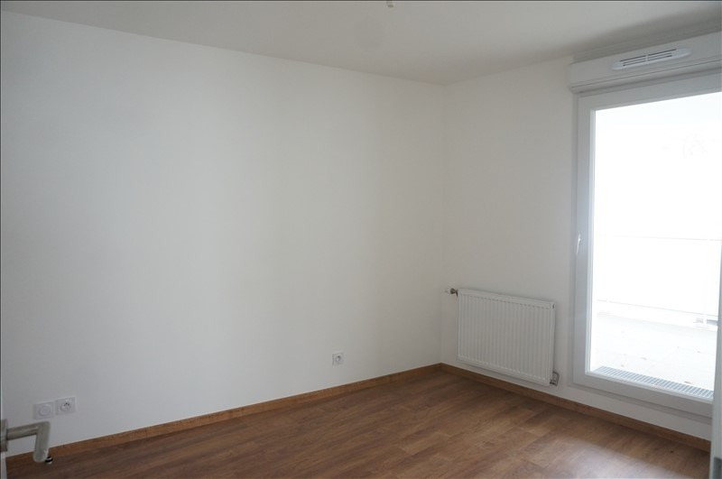 Vente appartement Blagnac 355 000€ - Photo 3