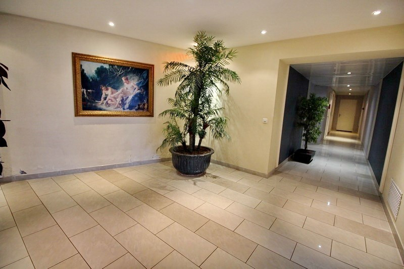 Sale apartment Nice 298 000€ - Picture 4