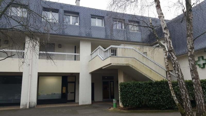 Sale apartment Gouvieux 148000€ - Picture 1