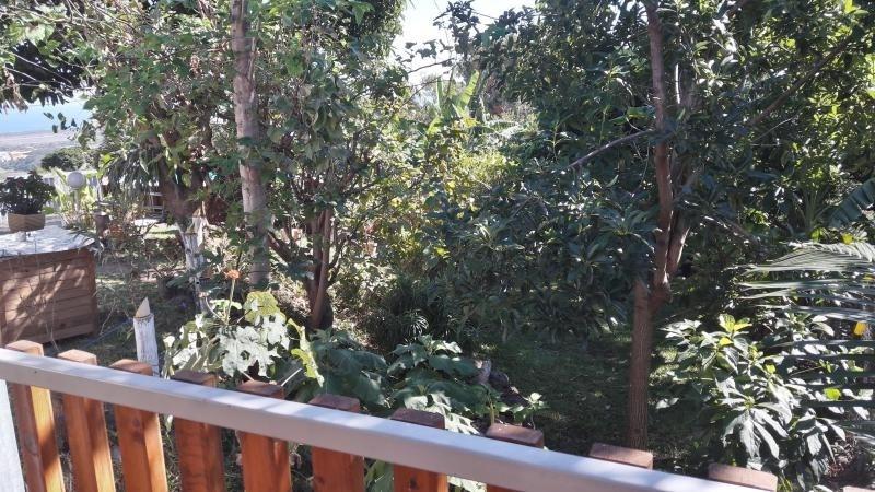 Produit d'investissement maison / villa Bois de nefles st paul 362000€ - Photo 10