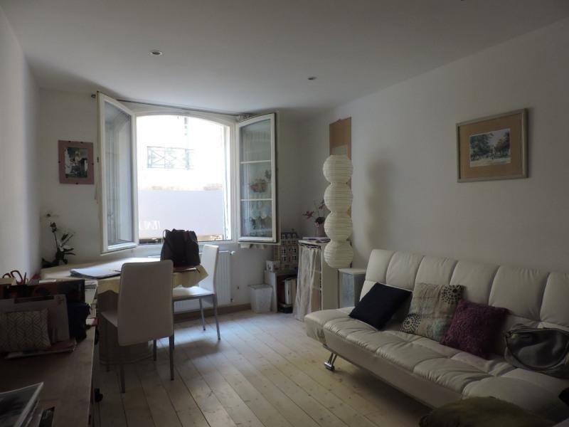 Rental house / villa Agen 650€ +CH - Picture 3