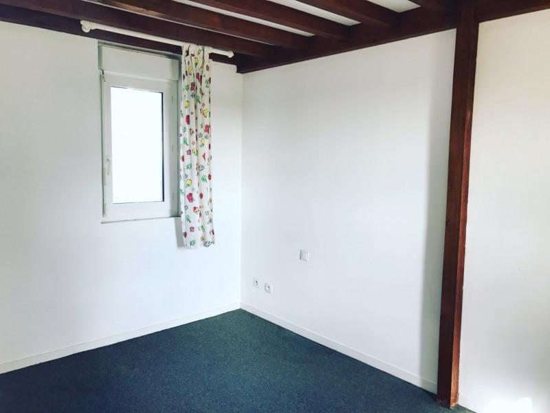 Vente appartement Montigny-sur-loing 85000€ - Photo 5