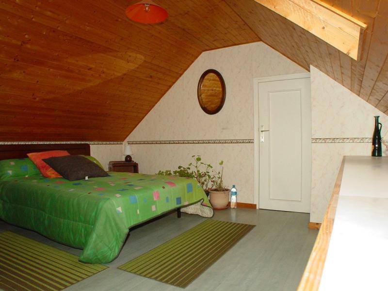 Sale house / villa Le chambon sur lignon 179000€ - Picture 11