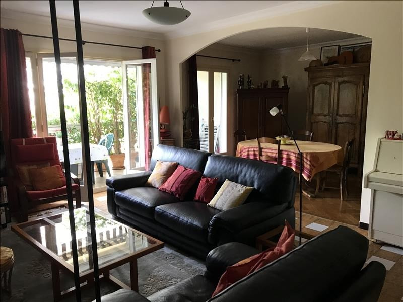 Sale apartment Toulon 249 000€ - Picture 2