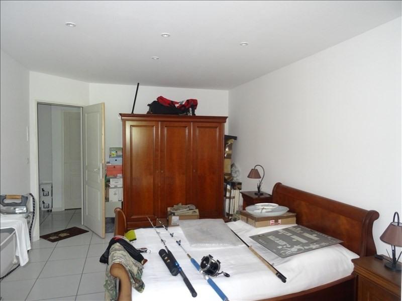 Sale house / villa Ste foy la grande 355000€ - Picture 6