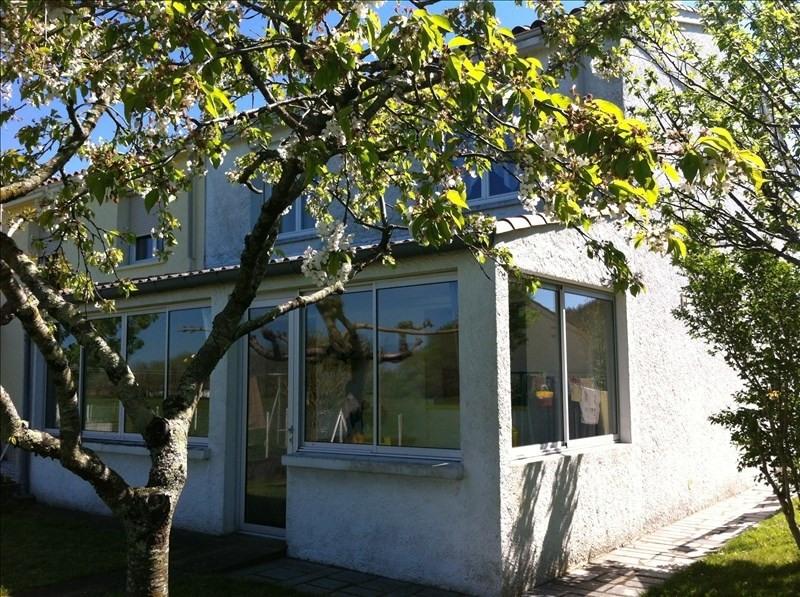 Sale house / villa Labruguiere 137000€ - Picture 1