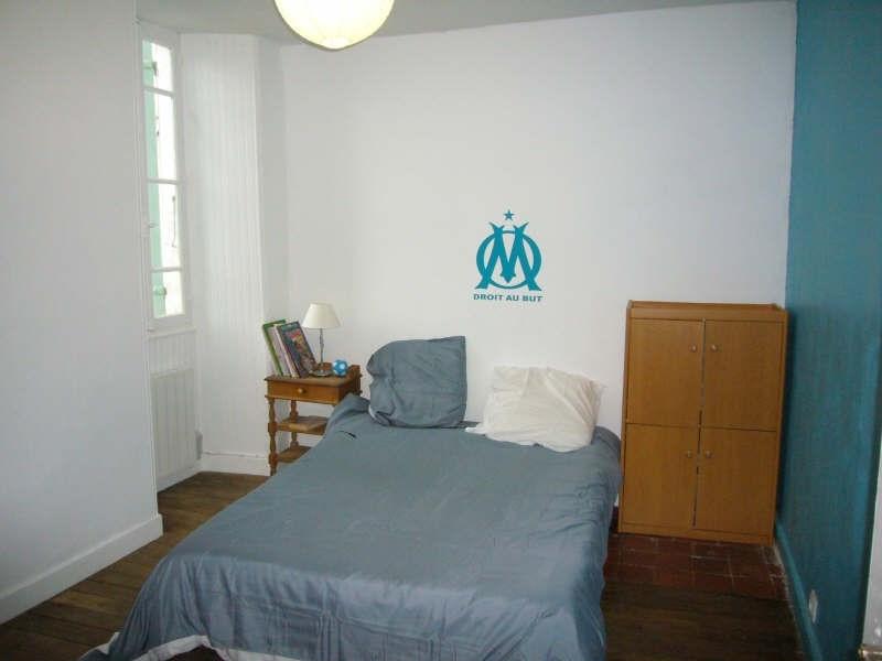 Sale house / villa Bourdeilles 91900€ - Picture 5