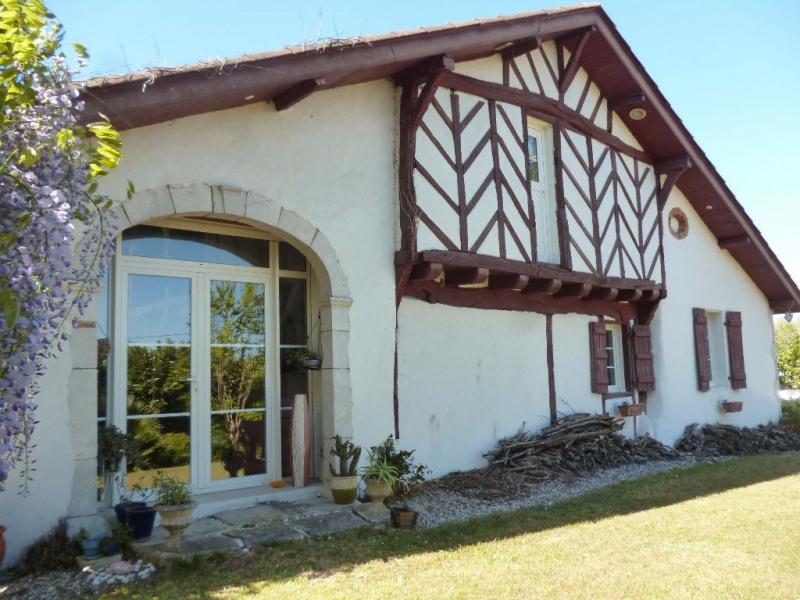 Vente maison / villa Dax 495000€ - Photo 1