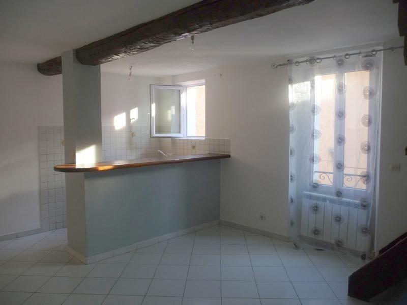 Produit d'investissement appartement Roquebrune sur argens 124800€ - Photo 5