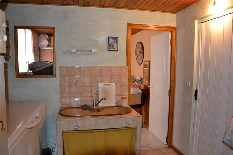 Vendita casa Albi 350000€ - Fotografia 14