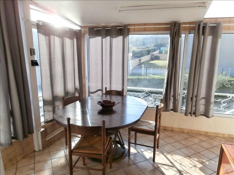 Vente maison / villa Secteur de mazamet 125000€ - Photo 2