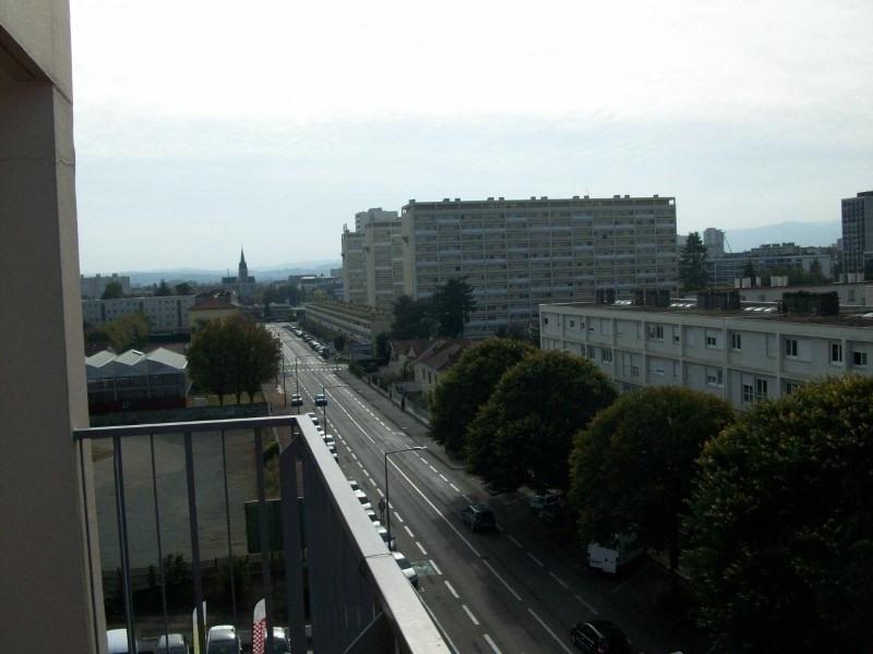 Vente appartement Roanne 50000€ - Photo 6