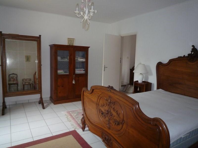 Vente appartement Courthezon 149000€ - Photo 3