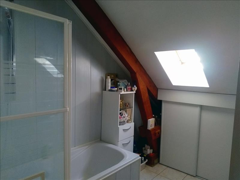 Vente appartement Marnaz 180 000€ - Photo 10