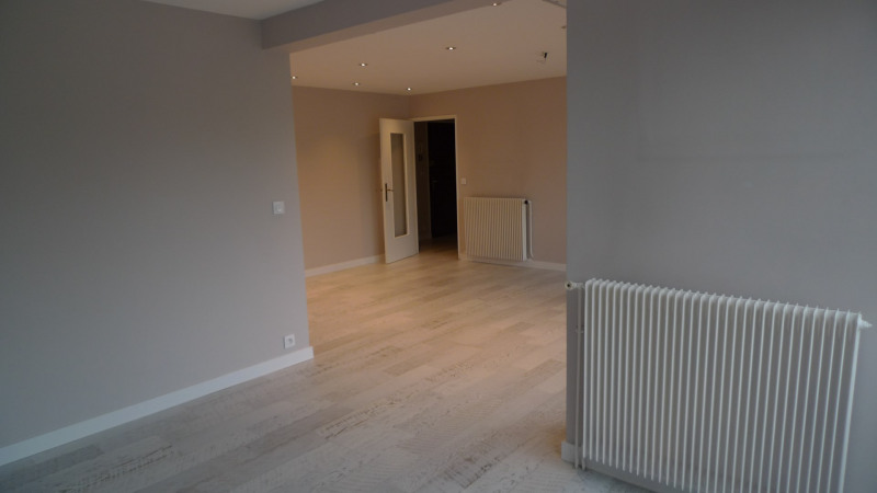 Location appartement Ciboure 940€ CC - Photo 2