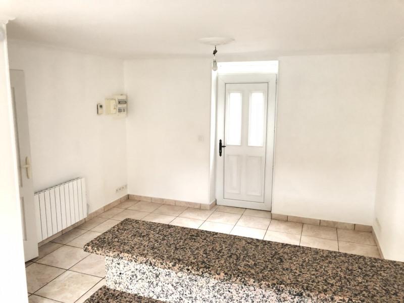 Location appartement Méry-sur-oise 785€ CC - Photo 3