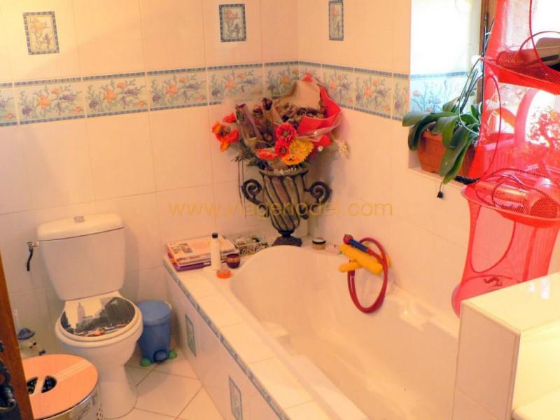 Immobile residenziali di prestigio casa Fayence 892500€ - Fotografia 14