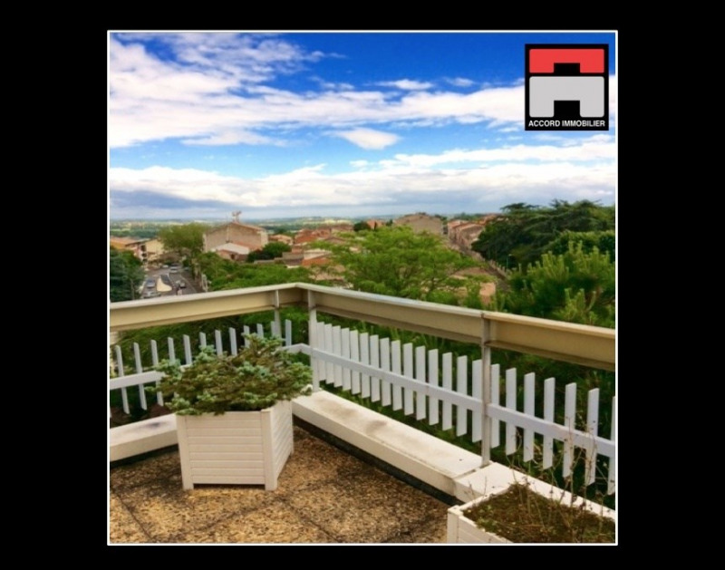 Sale apartment Toulouse 530 000€ - Picture 9