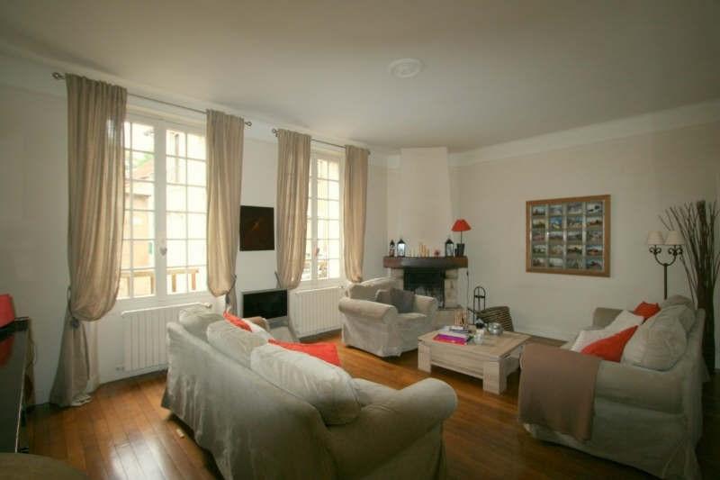Vente maison / villa Bourron marlotte 346000€ - Photo 2