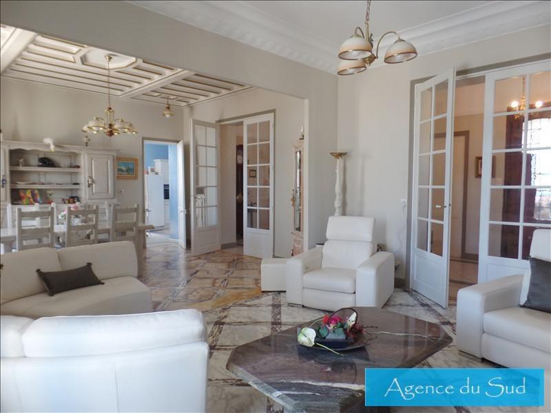 Vente de prestige maison / villa La ciotat 990000€ - Photo 3