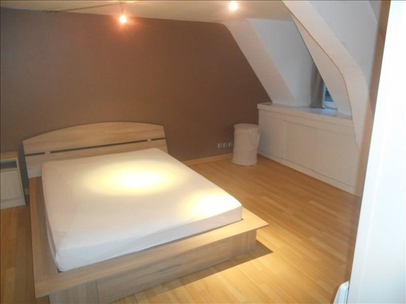 Vente appartement Moulins 42000€ - Photo 2