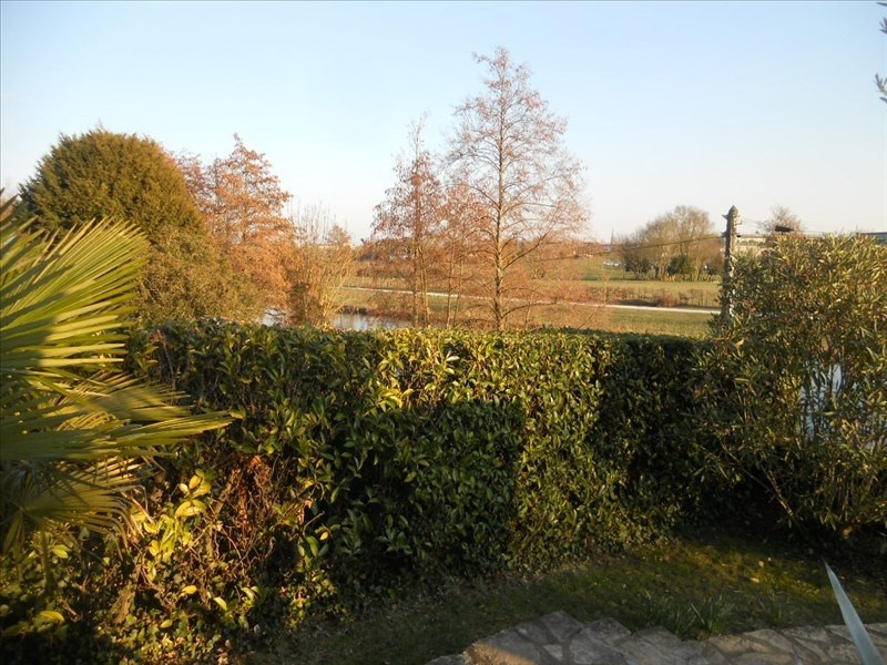 Vente maison / villa Niort 418000€ - Photo 5