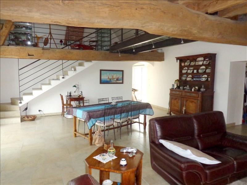 Sale house / villa Blois 373900€ - Picture 1