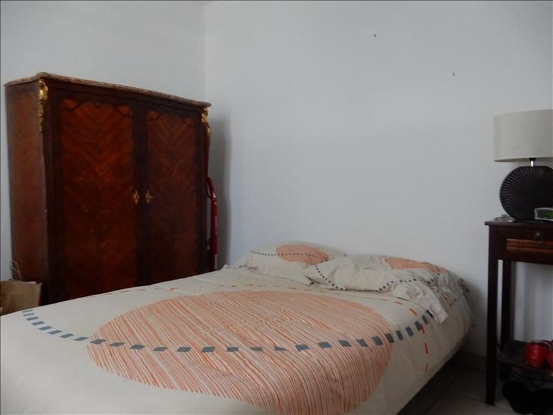 Vente maison / villa St pierre d oleron 265000€ - Photo 8