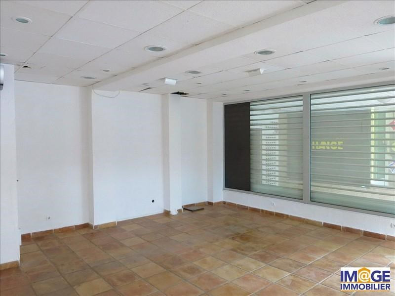Rental empty room/storage St martin 700€+chHT - Picture 4